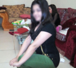 escort-services-in-mahipalpur